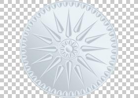 建筑,银币PNG剪贴画角度,金币,简单,生日快乐矢量图像,产品,rim,