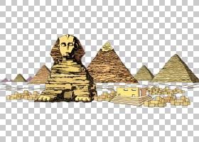 吉萨大金字塔吉萨大金字塔埃及金字塔开罗古埃及,狮身人面像金字