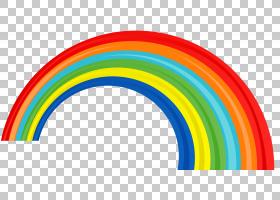 彩虹,透明彩虹,彩虹PNG剪贴画文本,剪贴画,颜色,数字图像,股票摄图片