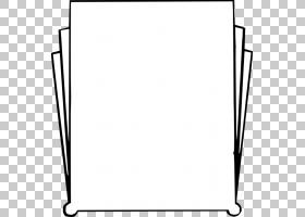 边框和框架艺术装饰艺术风格,新艺术风格PNG剪贴画角,白色,家具,