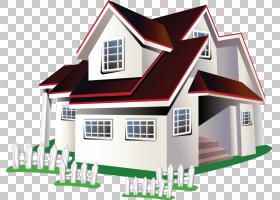 房子计划建筑Latur别墅,房子PNG剪贴画角度,宾馆,海拔,财产,梯田,图片