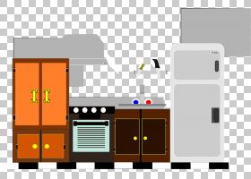 厨柜,厨房PNG剪贴画杂项,角度,厨房,家具,房间,生日快乐矢量图像,