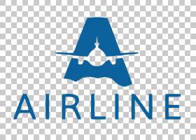 标志图形设计排版企业形象,字母标志设计PNG剪贴画蓝色,免费徽标