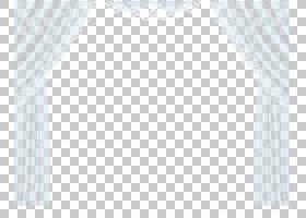 窗帘外套纺织领,地图窗帘PNG剪贴画角度,白色,室内设计,装饰,道路图片