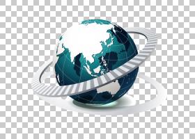地球信息,绿色地球轨道PNG剪贴画全球,计算机,世界,绿色苹果,地球