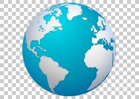 地球地球世界地图,地球,地球标志PNG剪贴画全球,世界,环境保护,领