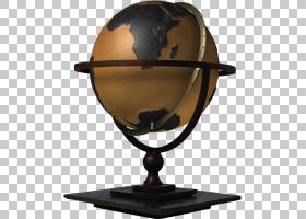 地球地球地理世界球体,全球PNG剪贴画杂,灯罩,颜色,材料,土,地图,图片