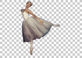 芭蕾舞者,芭蕾舞PNG剪贴画桌面壁纸,芭蕾舞鞋,数码影像,表演艺术,图片
