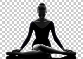 芭蕾舞者股票摄影皇族,芭蕾舞美女PNG剪贴画体育健身,手,摄影,单图片