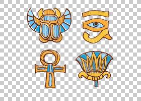 埃及金字塔古埃及神法老,古埃及PNG剪贴画埃及,生日快乐矢量图像,