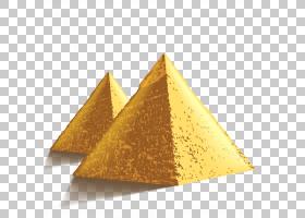 埃及金字塔吉萨金字塔复杂,金字塔PNG剪贴画角度,摄影,三角形,埃