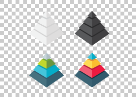埃及金字塔情节欧几里得图表,金字塔PNG剪贴画信息图表,三角形,景