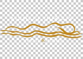 按摩标志图形设计疗法,设计PNG剪贴画文本,徽标,头骨,区域,徽标设图片