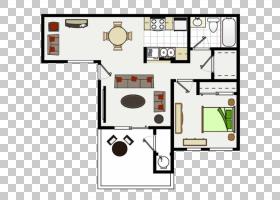 SEABREEZE Glencove公寓卧室房地产,浴室标签PNG剪贴画角度,矩形,