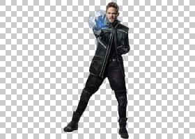 Shawn Ashmore冰人Kitty Pryde Magneto教授X,X战警透明背景PNG剪