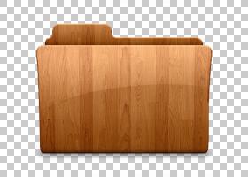 硬木角度木材,光泽通用,棕色文件夹PNG剪贴画角度,家具,矩形,木材