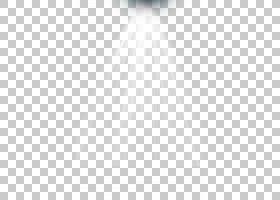 阳光射线,射线光效率,太阳光线PNG剪贴画纹理,角度,白色,矩形,纺