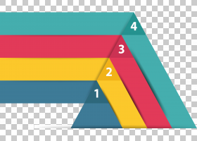 折纸目录计算机文件,三角折纸目录页面PNG剪贴画蓝色,角度,文本,