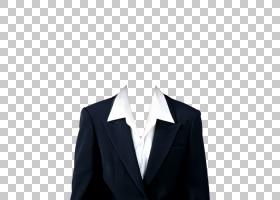 西装女士正装,礼服衬衫,蓝色西装外套PNG剪贴画儿童,摄影,燕尾服,图片