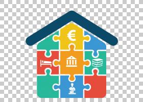信息图表家庭自动化套件房子房地产,房子PNG剪贴画文本,徽标,标牌图片