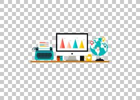 信息图表数据分析图表桌面环境,数据分析计算机PNG剪贴画计算机网