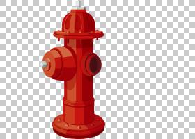 消防栓消防员消防安全,消防栓PNG剪贴画角度,技术,生日快乐矢量图
