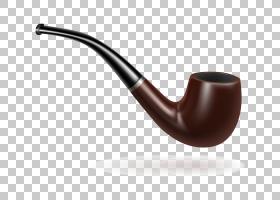 烟斗烟斗吸烟Shutterstock,老烟干PNG剪贴画3d,生日快乐矢量图像,