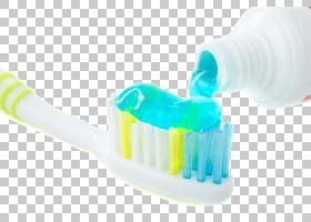牙膏牙齿腐烂牙齿刷氟化物牙刷,牙膏PNG剪贴画杂项,牙科,口腔卫生