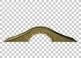 石桥木材桥,木桥的PNG剪贴画角,草,桥,deviantArt,树,简单悬索桥,