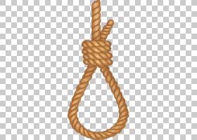 绳索计算机文件,挂绳PNG剪贴画技术,封装的PostScript,悬挂,绳子图片