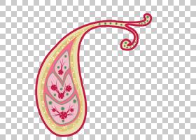 视觉艺术鞋粉红色M,线PNG剪贴画洋红色,鞋,粉红色M,艺术,线,粉红图片