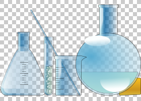 实验室化学试管,试剂瓶PNG剪贴画玻璃,塑料瓶,医疗,烧杯,管,网站,