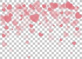 情人节婚姻爱情,爱情边界,心脏的PNG剪贴画爱,白色,心,婚礼,生日
