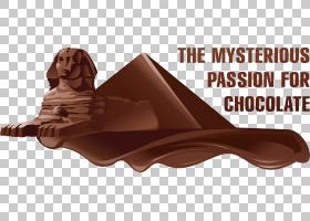 摄影欧几里德巧克力,巧克力雕塑PNG剪贴画徽标,生日快乐矢量图像,