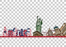 美国海报移民,移民到美国PNG剪贴画建筑,文本,美国,英国,封装的Po