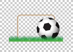 美式足球,足球PNG剪贴画电脑,电脑壁纸,草,生日快乐矢量图像,运动图片