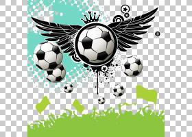 美式足球,足球PNG剪贴画运动,电脑壁纸,草,生日快乐矢量图像,运动图片
