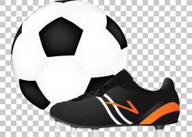 美式足球网球中心,足球PNG剪贴画白色,运动,生日快乐矢量图像,运