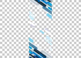 平面设计,蓝色阴影PNG剪贴画蓝色,角度,文本,颜色,横幅,封装PostS图片