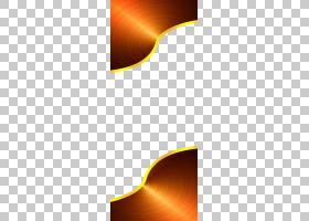 平面设计海报模板,明亮的金下巴模板PNG剪贴画蓝色,角度,金币,文