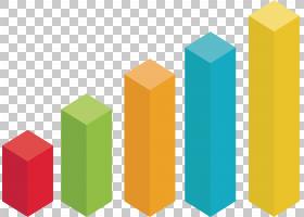 平面设计立方体实体几何,立方体柱形图PNG剪贴画角度,文本,矩形,图片