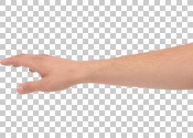 拇指设计产品,手,手PNG剪贴画手,人,手臂,肢体,免费,产品设计,特图片