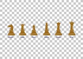 棋子王国拉什祥奇,国际象棋PNG剪贴画游戏,儿童,国王,婴儿,体育,图片