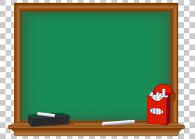 棋盘游戏,绿色学校董事会,绿色和棕色黑板PNG剪贴画矩形,学校剪贴图片