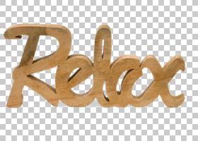 木纹墙壁标志金属,放松HD PNG clipart杂项,纹理,玻璃,厨房,家具,图片