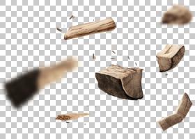 木计算机文件,浮木PNG剪贴画封装的PostScript,木背景,木地板,木