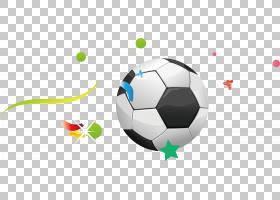 纸,足球元素PNG剪贴画其他,运动,徽标,电脑壁纸,生日快乐矢量图像图片