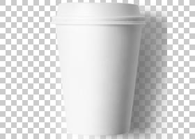 纸杯,灰色纸杯PNG剪贴画灰色,盖子,烧杯,封装的PostScript,世界杯图片