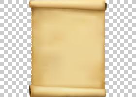 纸羊皮纸卷轴,其他PNG剪贴画杂项,矩形,其他,书,网页浏览器,纸莎