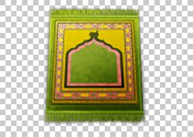 斋月伊斯兰教Salah Eid al-Fitr穆斯林,斋月PNG剪贴画假期,矩形,